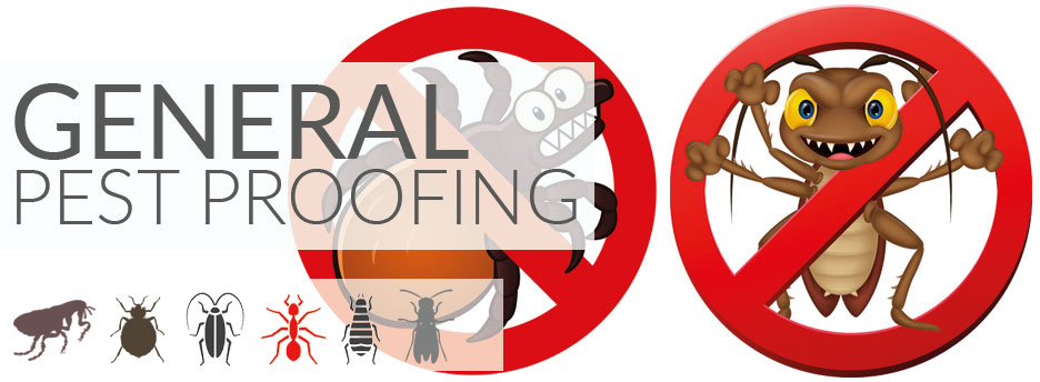general-pest-proofing-top-image
