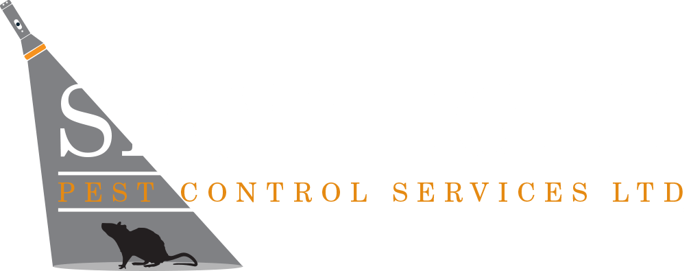 Spolight Pest Control Services Ltd