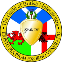 the-guild-of-british-molecatchers