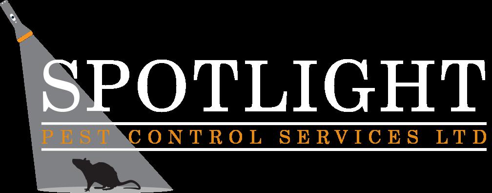 Spolight Pest Control Services Ltd