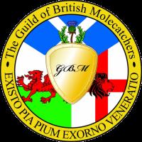 the-guild-of-british-molecatchers