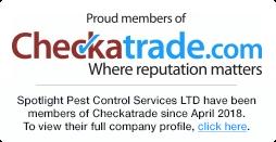 Proud member of Chackatrade - member since April 2018
